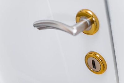 How to Find a Reliable Locksmith